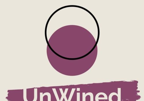 UnWined Downtown